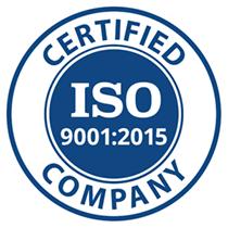 ISO-9001-2015 (210x210)