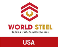 ct-worldsteel-usa