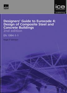 eurocode-4-worldsteel