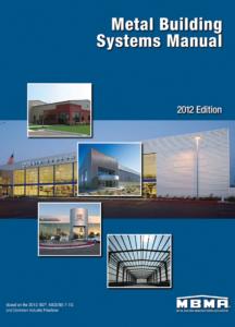 metal-building-2012-worldsteel