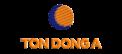 ton-dong-a
