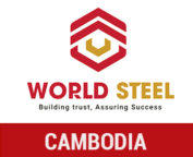 worldsteel-cambodia