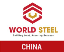 worldsteel-china