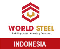 worldsteel-indonesia