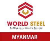 worldsteel-myanmar