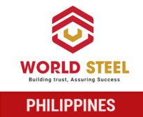 worldsteel-philippines