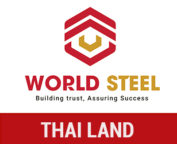 worldsteel-thai-land