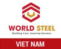 worldsteel-vietnam